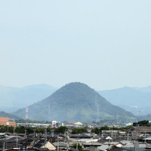 讃岐の山_convert_20120713213545