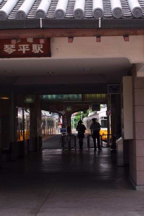 琴電琴平駅_convert_20120713213434