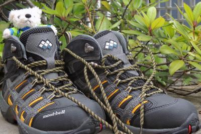 山靴_convert_20120714123653