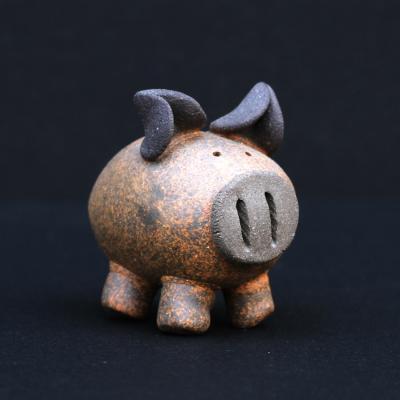 豚部031_convert_20120716090922
