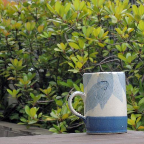 コーヒーカップ_convert_20120722150410