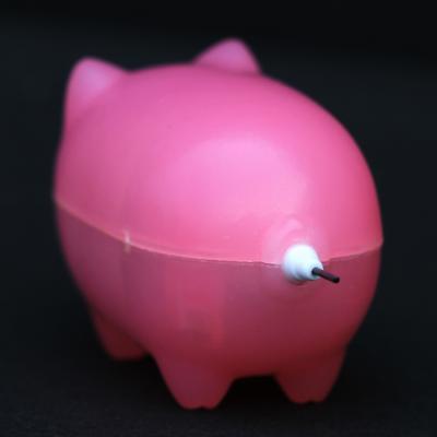 豚部032b_convert_20120723212248