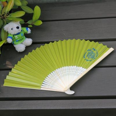 扇子黄緑_convert_20120801222221