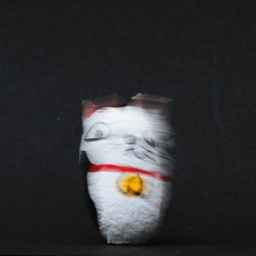 尾道猫1_convert_20120827224158