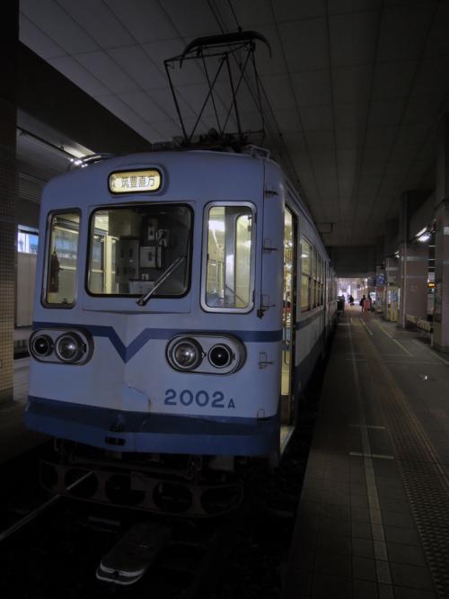 筑豊電鉄黒崎_convert_20121211234156