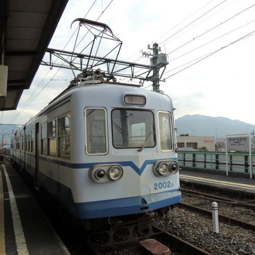 筑豊電鉄直方_convert_20121211234226