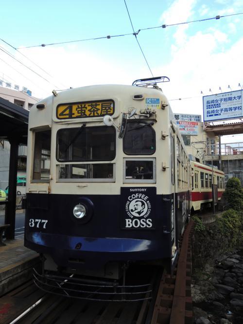 長崎電気軌道2_convert_20121213220830