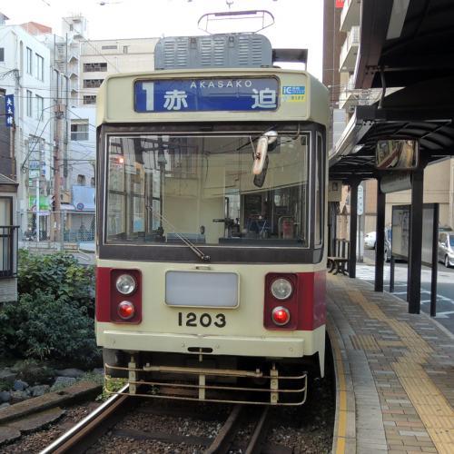 長崎電気軌道3_convert_20121213220913