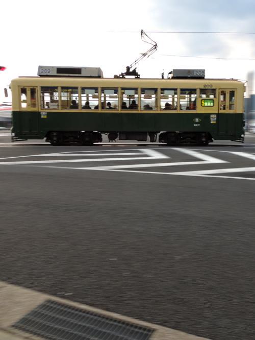 長崎電気軌道6_convert_20121213221106