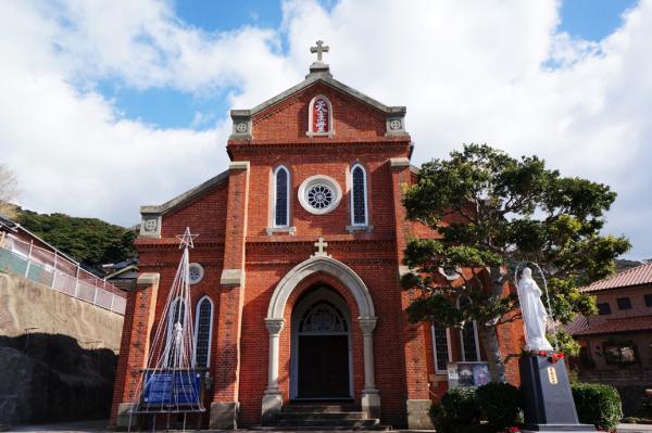 青砂ヶ浦教会1_convert_20121215184552