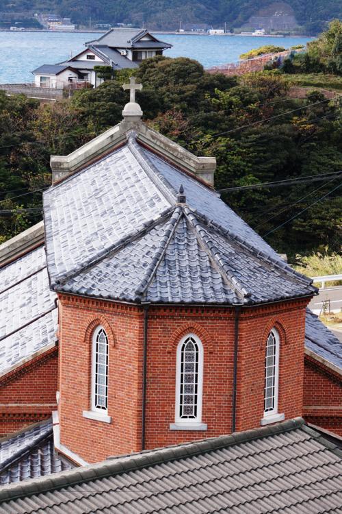 青砂ヶ浦教会2_convert_20121215184332