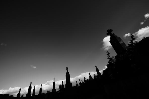 頭島キリシタン墓地_convert_20121215183924
