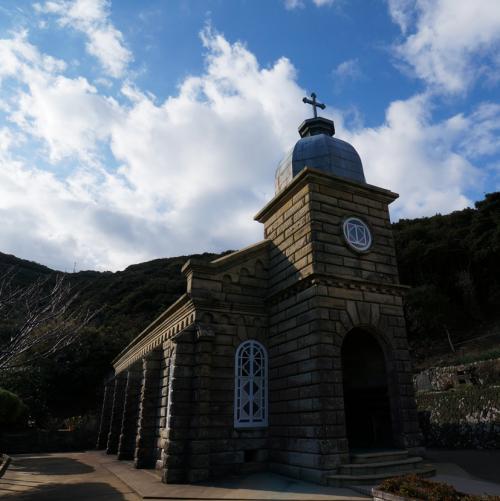 頭島教会1_convert_20121215184038