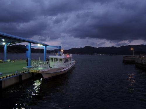 有川へ_convert_20121215190008