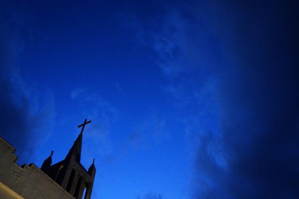 桐教会1_convert_20121216182516
