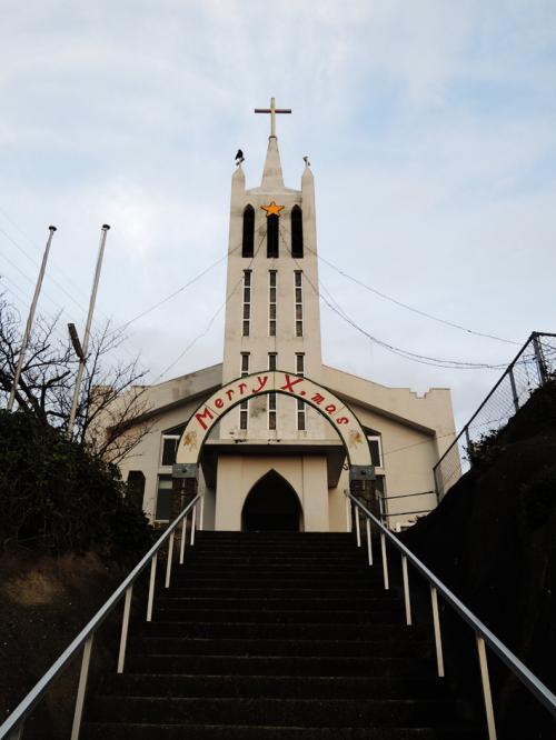 桐教会2_convert_20121216184904