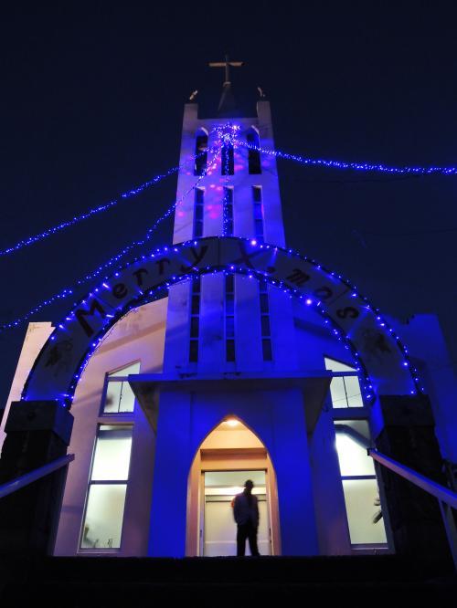 桐教会4_convert_20121216185010