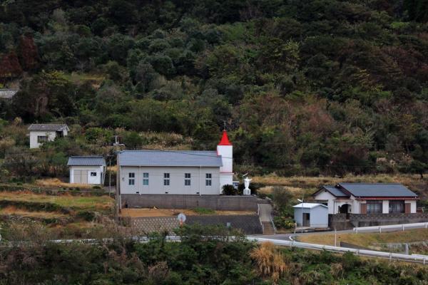 高井旅教会2_convert_20121216182449