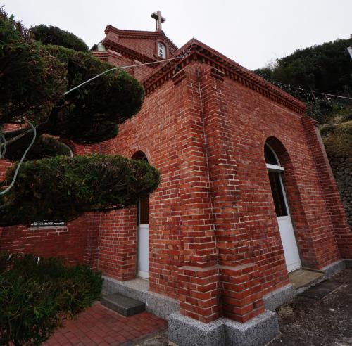 福見教会2_convert_20121216182234