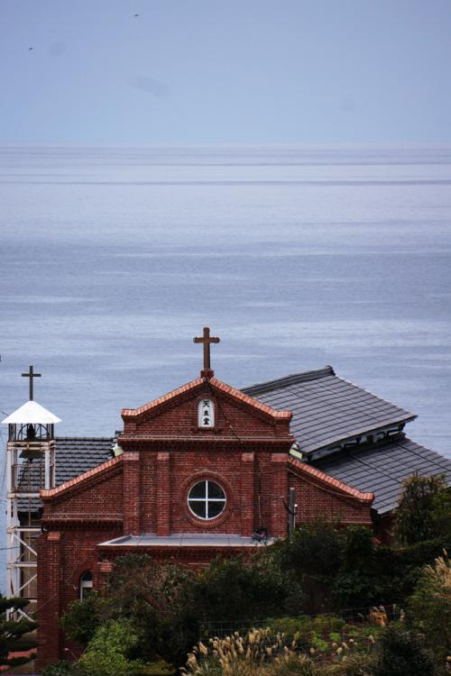 福見教会3_convert_20121216182301