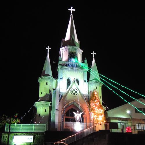 佐世保三浦町教会_convert_20121217221942