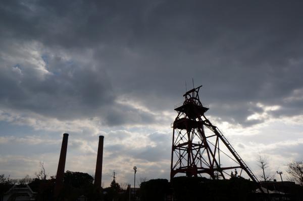 石炭公園1_convert_20121226204347