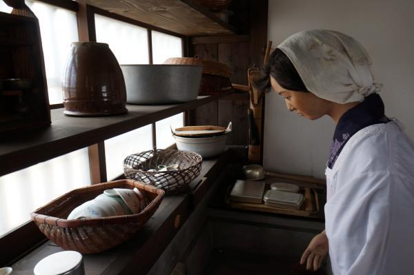 石炭歴史博物館_convert_20121226204504