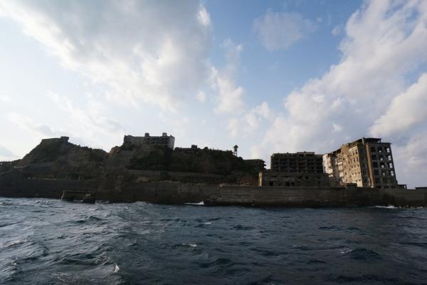 軍艦島5_convert_20121227224724
