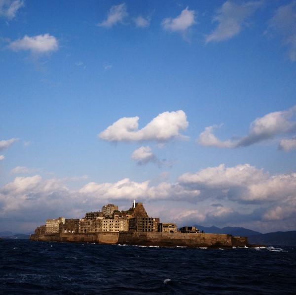 軍艦島6_convert_20121227224757