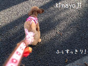 一人散歩2