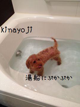 1007お風呂2