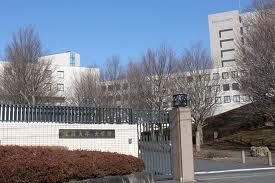 松蔭大学③24.4.22