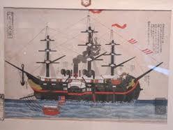 黒船2425.10