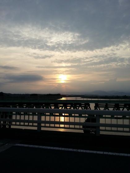 20120910_175032.jpg