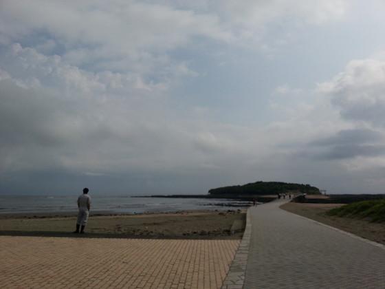 20120911_091733.jpg