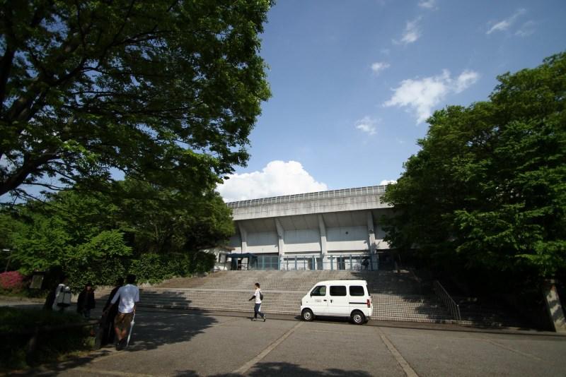 20-20120506_0314.jpg