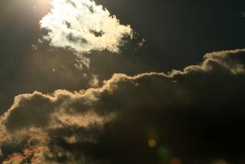 20121209_0334.jpg