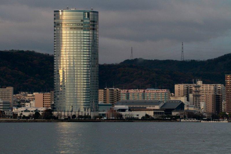 20121229_0005.jpg