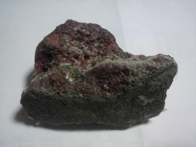 岩塩 (3)