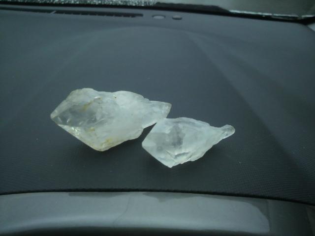 水晶 (2)