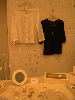 kirarifujimi-2012-06-23-002
