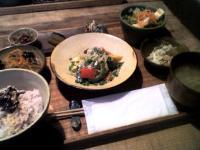 nofu-lunch-2012-05-22-001