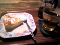 nofu-lunch-2012-05-22-002