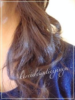 hairdo-003.jpg