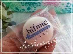 hifmid-018.png