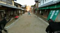 kyouto8 (13)