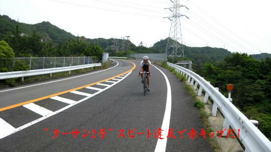 IMG_0048-1.jpg