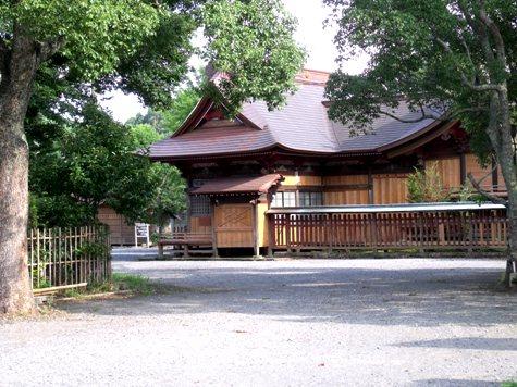 画像ー253 大多喜町・忠勝の像と柳原地区といすみ鉄道 007-2