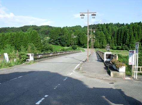 画像ー253 大多喜町・忠勝の像と柳原地区といすみ鉄道 014-2