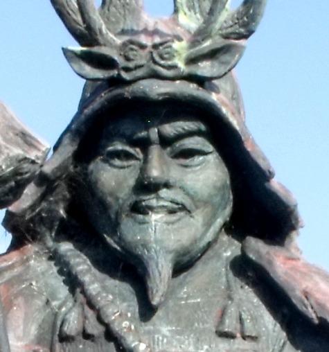 画像ー253 大多喜町・忠勝の像と柳原地区といすみ鉄道 017-3